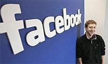 Facebook最新转变是什么?Facebook最新转变是怎么回事?