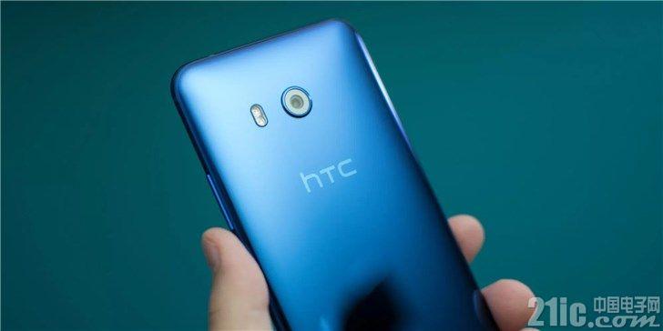 淘汰赛已经开始!HTC要退出智能手机市场?