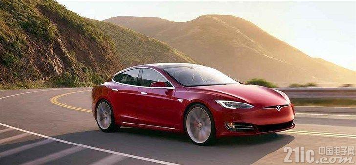 特斯拉售价跳水,国产电动汽车如何应对?