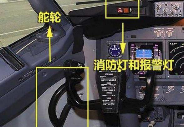 波音737装警示灯是怎么回事?具体详情一览