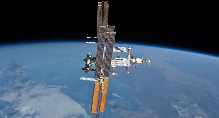 """2020年纳米卫星""""珍珠""""将服务全球,什么产品才能追赶卫星脚步?"""