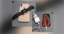 苹果双向无线充电是怎么回事?苹果双向无线充电有什么特点?