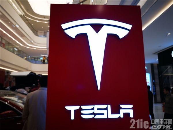 特斯拉大规模关店:Model 3必须成功 否则就活不下去