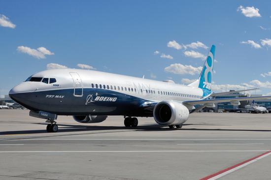 美737max紧急迫降是怎么回事?又出现一架美737max紧急迫降!