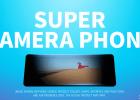 华为再为P30系列手机预热:超级拍照手机