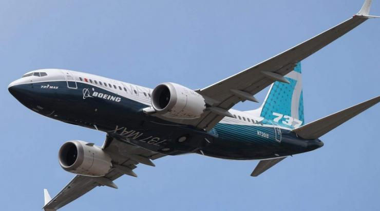 波音削减737产量是怎么回事?波音削减737产量的原因是什么?