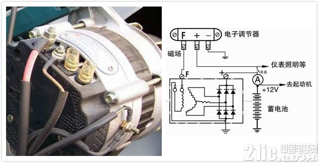20190422-benz-engine-7.JPG