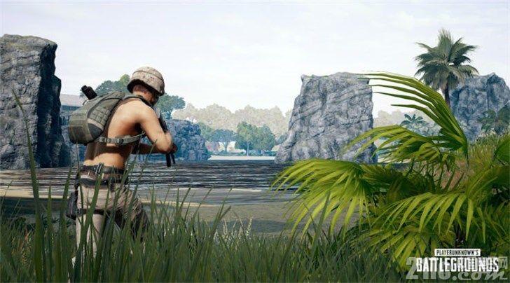 游戏业恐迎巨大灾难?巴西拟立法封杀暴力游戏