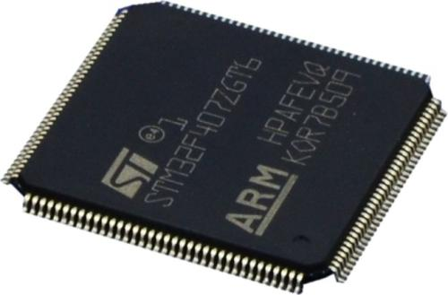 STM32低功耗休眠设计精讲