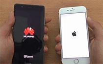华为卖苹果5g芯片是怎么回事?华为为何卖苹果5g芯片?