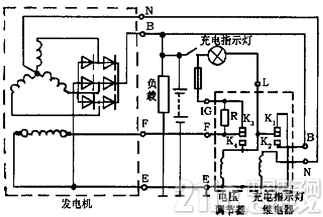 20190422-benz-engine-5.png