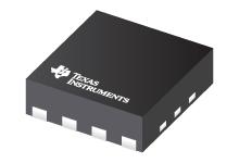 TPS61021A