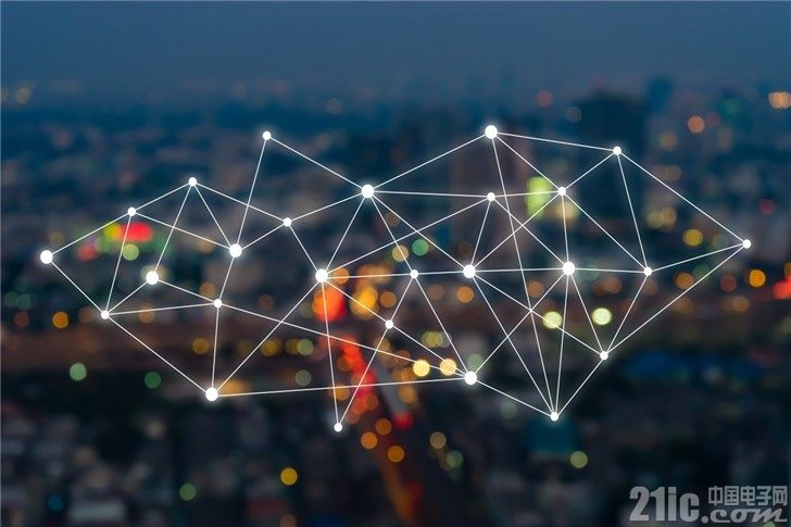促进IPv6快速应用,工信部开展2019年IPv6网络就绪专项行动