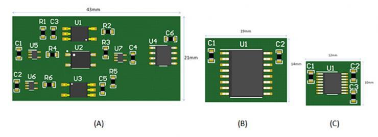隔离式RS-485光耦合器设计的隐藏成本