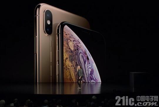 想靠低价手机抢夺市场?苹果iPhone XE曝光,售价约4000元
