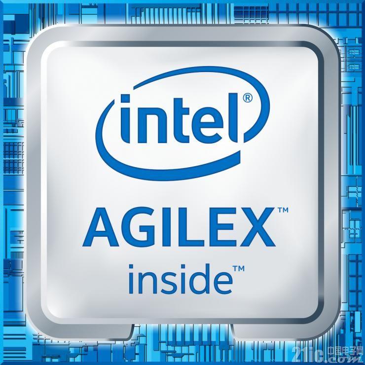 agilex-ww-rgb-3000.png