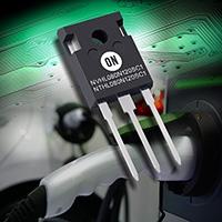 安森美半导体推出新的工业级和符合车规的SiC MOSFET,补足成长的生态系统,并为迅速增长的应用带来宽禁带性能的优势