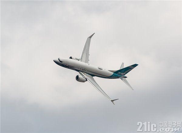 这下安全了?波音完成737 Max软件修复试飞