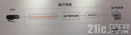 �D片3.jpg