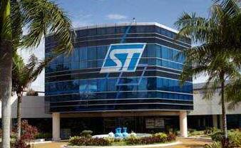深圳举办的2019年STM32峰会圆满结束