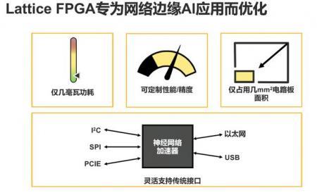 fpga3.jpg