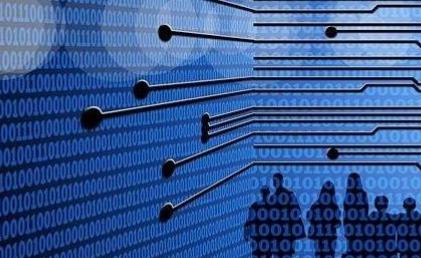 鲁迅说过的话系统是什么?鲁迅说过的话在线检索官网地址