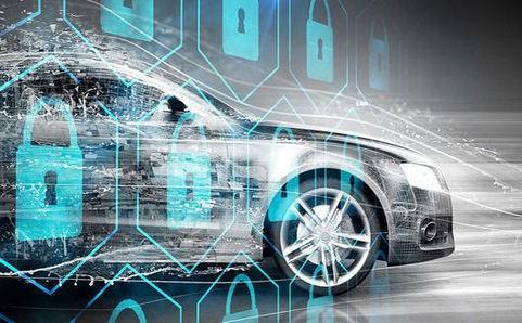汽车电子爆发在即,汽车行业或迎来新的改变