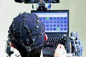 脑机接口技术又有重大突破,居然可以将脑电波信号转换成语音系统
