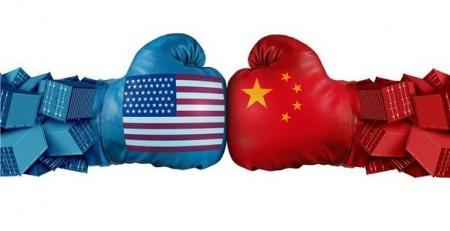 中美贸易战持续扩大,硅晶圆产业该何去何从?