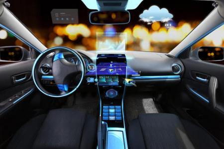 汽车电子应用2.jpg