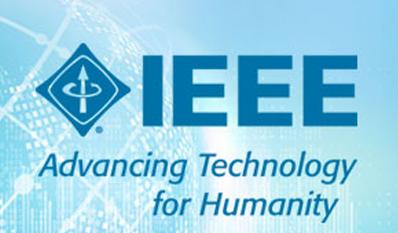 IEEE:须遵守美法律 华为可继续成为成员