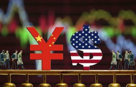 中方反制,对美600亿美元商品加征关税,华为获利好消息