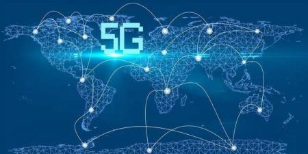 华为进军5G:机遇与挑战并存