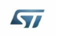 STM32之父谈STM32产品蓝图