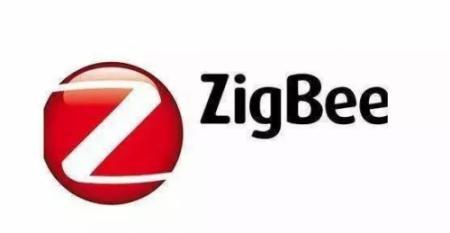 无线通信市场发展迅速,实现Zigbee网络或将面临机遇与挑战并存?