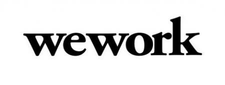 WeWork企业正与银行进行信贷额度谈判