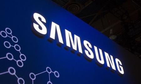 """三星电子发表新一代3纳米制程 向""""全球第一代工企业""""进军"""