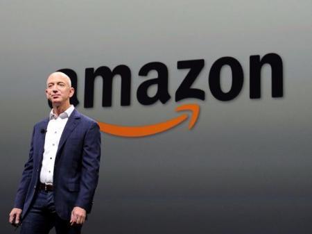 亚马逊销毁滞销品到底为啥?亚马逊销毁滞销品具体详情一览