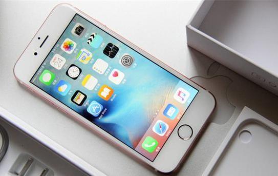 2015年推出的手机,在印度市场引起疯狂