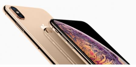 苹果反垄断案败诉了?iPhone用户了解下苹果反垄断案败诉详情