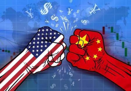 美国对华产品增加25%关税:会不会冲击中国IC产业?