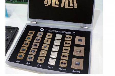 ���a16nm CPU KX-6000首�y ��付i5-7400�p�p松松
