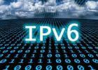 华为扮演5G重要角色,加快IPV6部署
