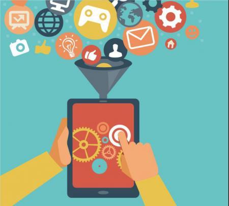 APP新规力促移动互联网健康发展