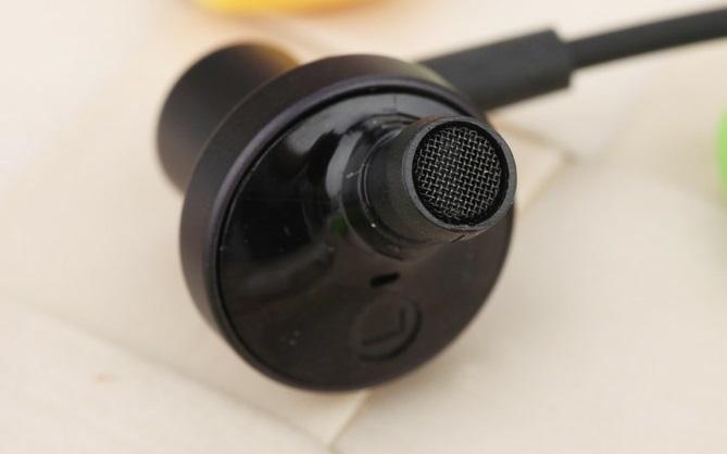 耳机,耳机,耳机!圈铁耳机2测评报告