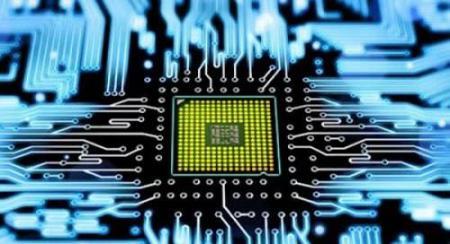 石墨烯应用在无线传感器中