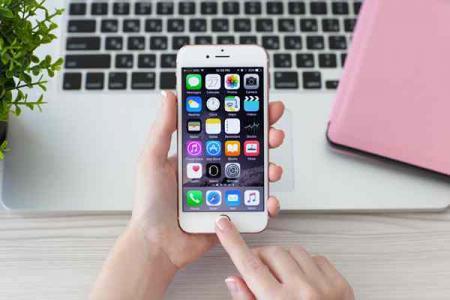 苹果5G版手机将出2个版本?苹果5G版手机什么时候上市?