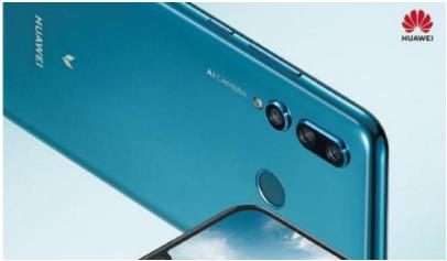 对比测评:麦芒8与魅族16XS,谁将占据更多的手机市场