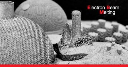 利马已确认即将推出的现场3D打印设施