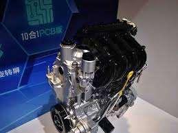 俄研制新型电动车电机: 廉价且不用永磁体